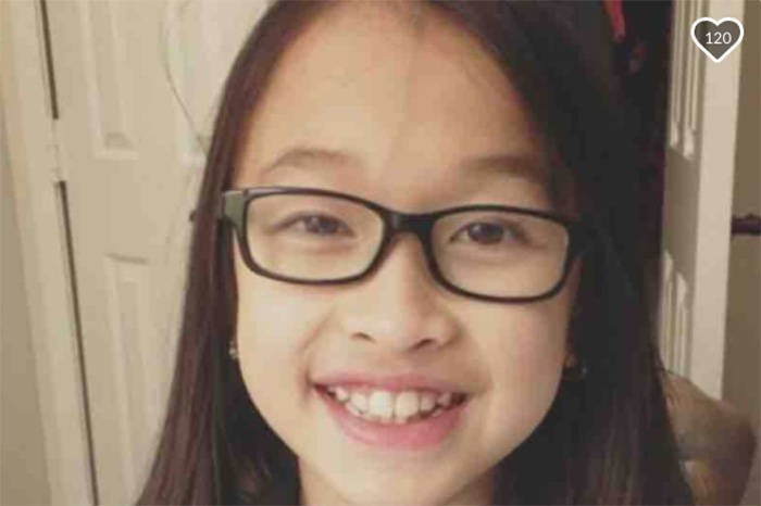 Judge's decision set for January in dangerous driving trial for crash that left Saanich girl unresponsive