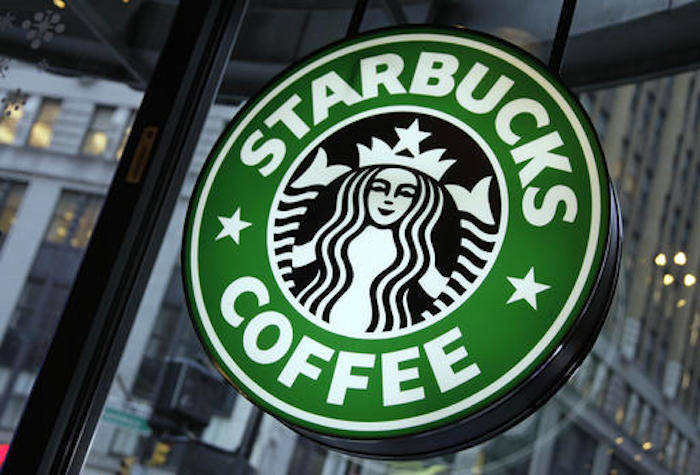 Starbucks Canada to nix seating, closing mall, university-based stores due to COVID-19 - Saanich News