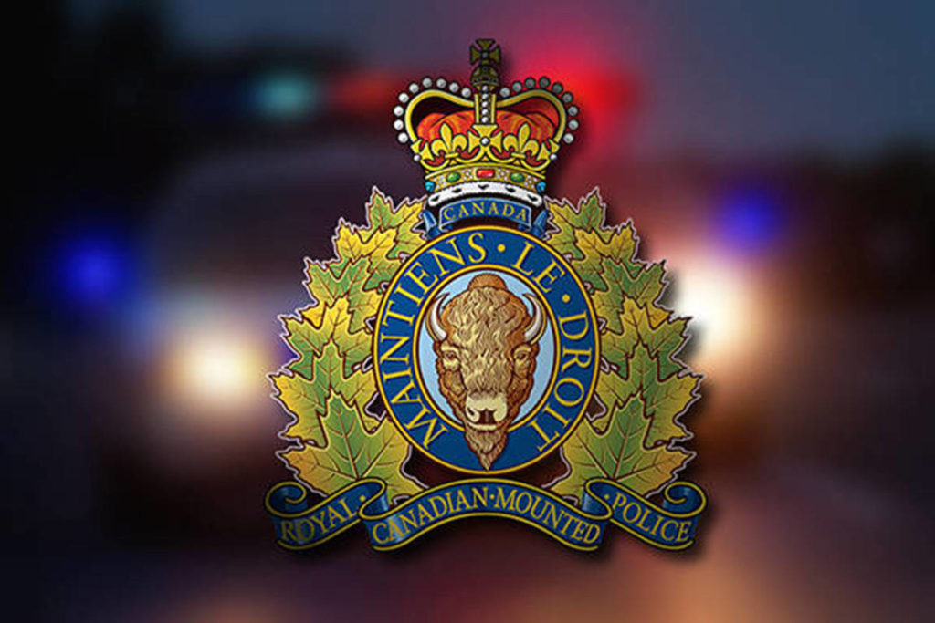 Woman shot by RCMP officers responding to call near Ucluelet; police watchdog investigating - Saanich News
