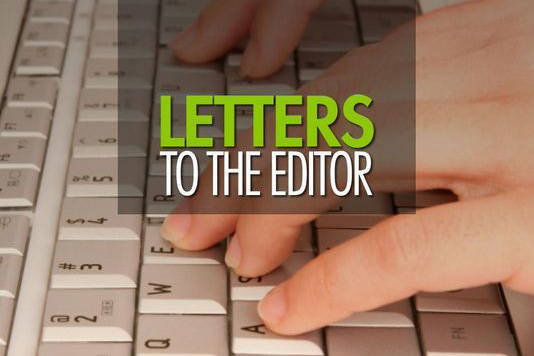LETTER: Appropriate time to change spelling of Sooke - Saanich News