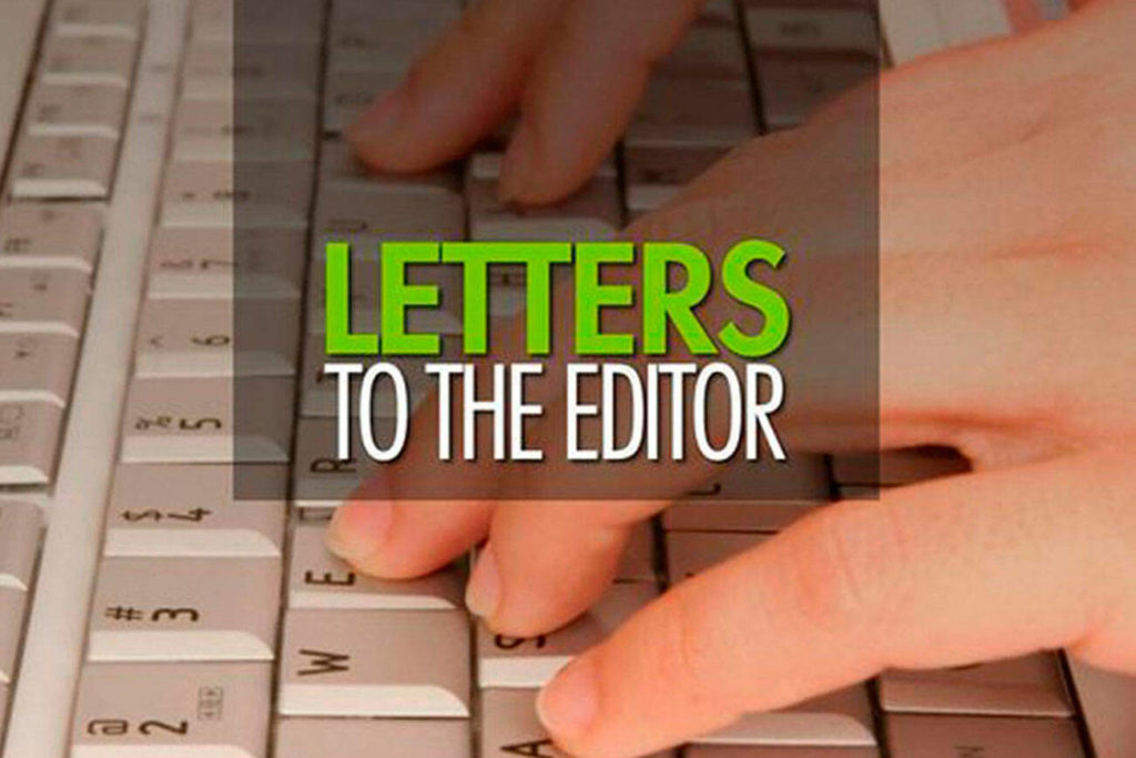 LETTER: Nighttime cyclists leave drivers in the dark - Saanich News